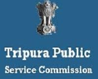 TPSC Notification 2020