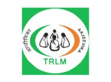 TRLM Notification 2020