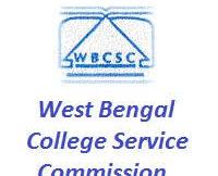 WBSC Jobs