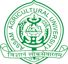 AAU Notification 2020 – Openings For Technical Assistant Posts