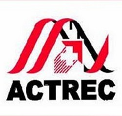 ACTREC NOTIFICATION 2020