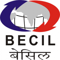 BECIL Notification 2020