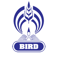 BIRD Notification 2020 – Openings For Programme Officer Posts