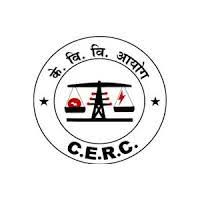 CERC Notification 2020 – Openings For Chief (Engg) Posts