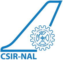 NAL Notification 2021 – Opening for 21 Project Assistant Posts