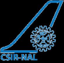 CSIR NAL Technician Syllabus 2021 and Exam Pattern Download PDF