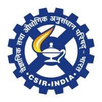 CSIR–CMERI Notification 2021 – Opening for 15 Scientist Posts