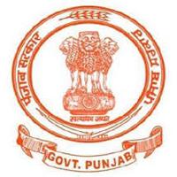 DGR Punjab Notification 2020