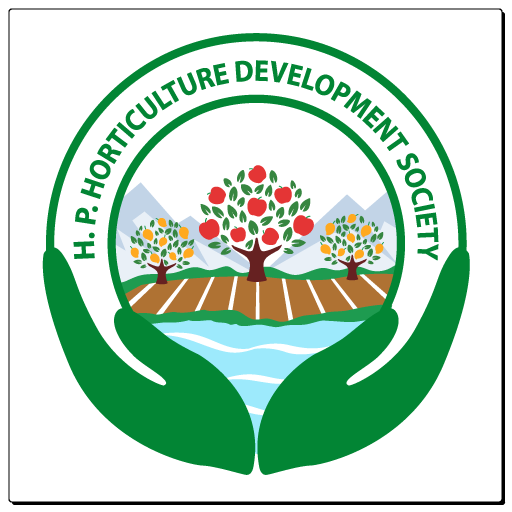Directorate of Horticulture Notification 2020 – Opening for 59 Technical Posts