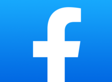 Facebook Notification 2020
