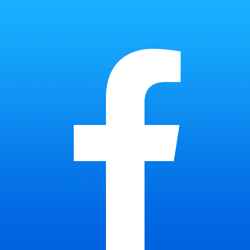 Facebook Notification 2020 – Openings For Market Specialist Posts
