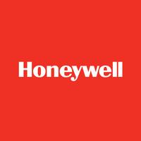 HONEYWELL NOTIFICATION 2020