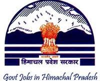 HP Election Department Notification 2020