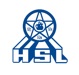 HSL NOTIFICATION 2020 – OPENING FOR VARIOUS ENGINEER POSTS