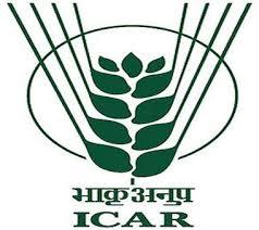ICAR-Notification-2021
