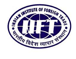 IIFT-CTIL Notification 2021 – Opening for Various Research Fellow Posts
