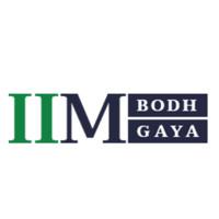 IIM Notification 2020