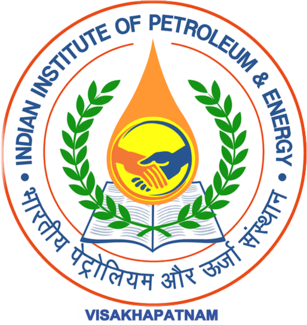 IIPE NOTIFICATION 2020 – OPENING FOR VARIOUS NON TEACHING POSTS