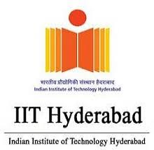 IIT Hyderabad Notification 2021