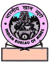 INDIAN BUREAU OF MINES NOTIFICATION 2020 – OPENINGS FOR VARIOUS EXECUTIVE POSTS