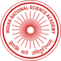 INSA Notification 2020 – Openings For Dy. Executive Director-II Posts