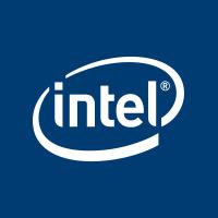Intel Notification 2021