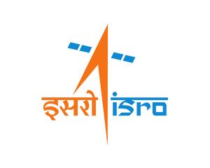 ISRO SAC NOTIFICATION