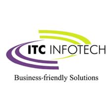 ITC INFOTECH NOTIFICATION 2020