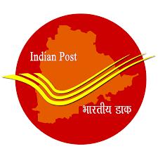 KERALA POSTAL CIRCLE NOTIFICATION 2020 – OPENINGS FOR 80 MTS POSTS