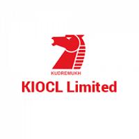KIOCL Jobs 2020