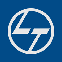 L&T Notification 2020