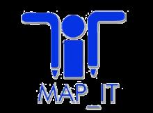 MAPIT NOTIFICATION 2020