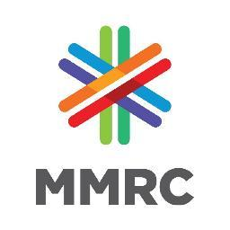 MMRCL JOBS