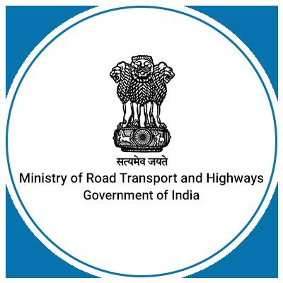 MORTH Notification 2020 – Openings For Technical Consultant Posts