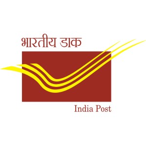 MP POSTAL CIRCLE NOTIFICATION 2020 – OPENINGS FOR 2834 GDS POSTS