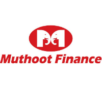Muthoot Finance Notification 2020