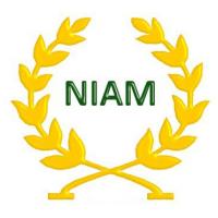 NIAM Jobs 2020