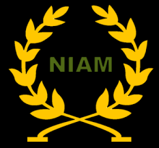 NIAM Notification 2020 – Openings For Personal Assistant Posts