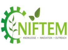 NIFTEM-Notification-2020