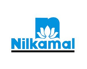 NILKAMAL NOTIFICATION 2020 – OPENING FOR VARIOUS ENGINEER POSTS