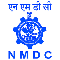 NMDC NOTIFICATION