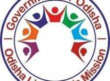 Odisha Livelihoods Mission Notification 2020