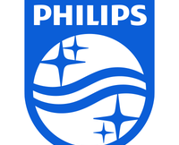 PHILIPS NOTIFICATION 2020