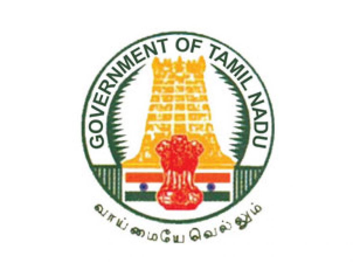 DHARMAPURI RATION SHOP NOTIFICATION 2020 – OPENING FOR 51 SALES PERSON POSTS