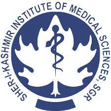 SKIMS Notification 2020 – Openings For 183 Staff Nurse, Technician, Jr Asst & Other Posts