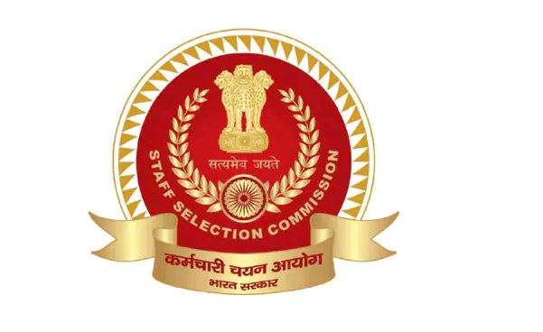 SSC CPO Exam Pattern 2020 (Paper 1 & Paper 2)