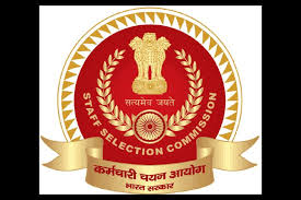 SSC Notification 2021 – For CPO SI PET/ PST Admit Card Released