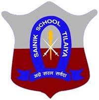 Sainik School Tilaiya Notification 2020 – Openings For 30 General Employee Posts