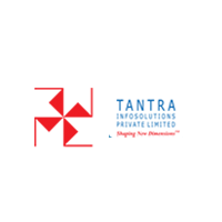 TANTRA INFOSOLUTION NOTIFICATION 2020 – OPENINGS FOR VARIOUS ENGINEER POSTS