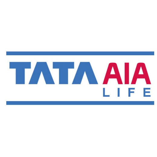 TATA AIA NOTIFICATION 2020 – OPENINGS FOR VARIOUS EXECUTIVE POSTS